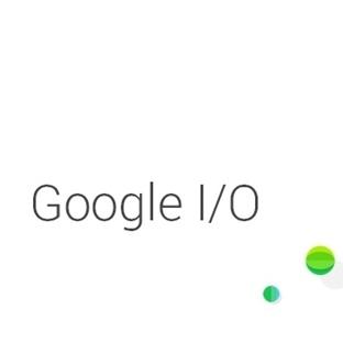 Google I/O 2014′te duyurulan tüm yenilikler