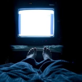 Günde 3 Saatten Fazla Televizyon Erken Ölüm Nedeni