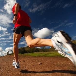 Hastaları Sporla İyileştiriyorlar