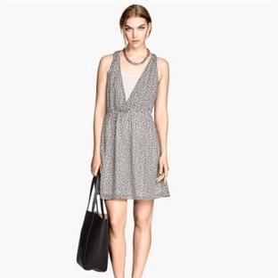 HM 2014 Bayan Elbise Modelleri