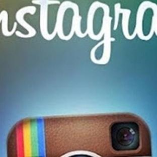 Instagram Fotoğrafları Bilgisayara Nasıl İndirilir