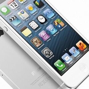 iOS 7' de E-Posta Mail Hesabı Kurulumu