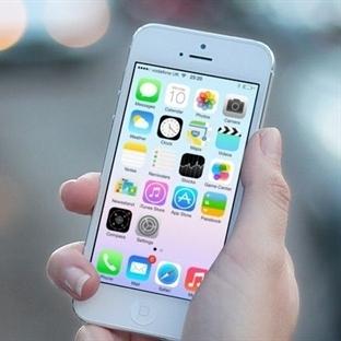iOS 8 beta 3 ne zaman geliyor?