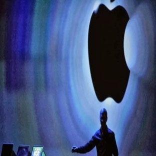 iPhone 5s ve Çılgın Testler