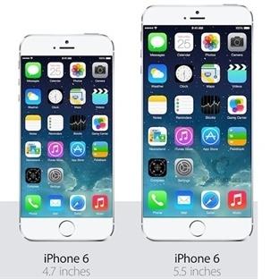iPhone 6 Air Ne Zaman Tanıtılacak ?