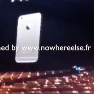 Iphone 6 Bugün Çıkıyor Mu