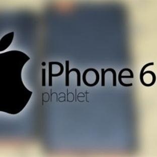 iPhone 6 hiç bu kadar net görüntülenmemeşti!