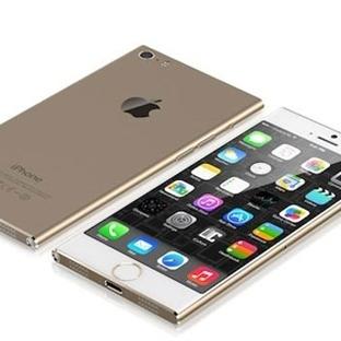 iPhone 6 Tayvanlı yıldızın elinde görüntülendi!