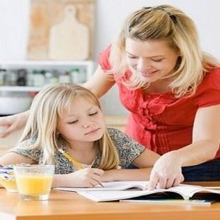 Çocuklarınızın zekasını keşfetmenin yolları