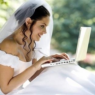Kadınların Yeni Alışkanlığı: Online Alışveriş