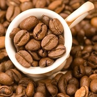 Kafein Erkekleri Daha Çok Etkiliyor