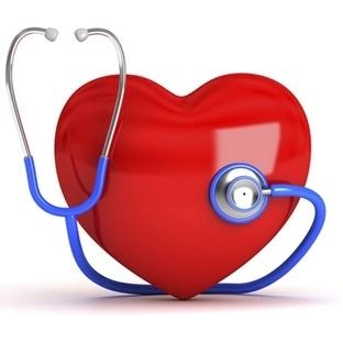 Kalp Krizi Artık Önlenebilecek