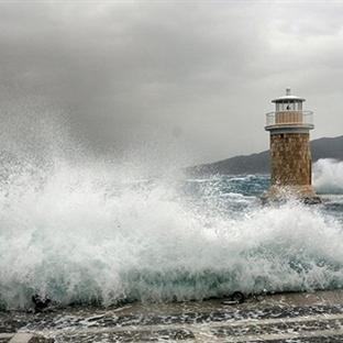 Karadenizin Cilvesi