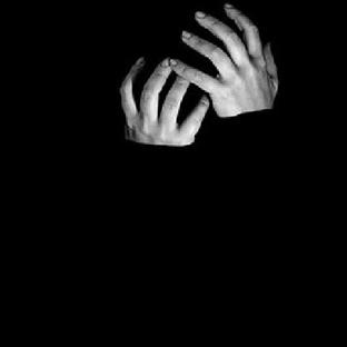 Karanlığın Sessiz Mücadelesi
