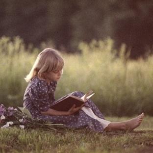 Kitap seçerken nelere dikkat etmeliyiz?