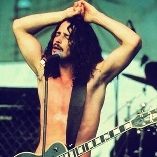 Konser öncesi Soundgarden incelemesi!