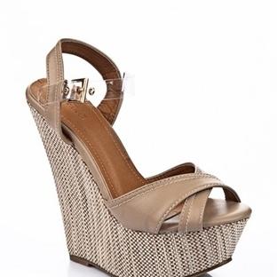 Koton Ayakkabı Modelleri Yeni Sezon