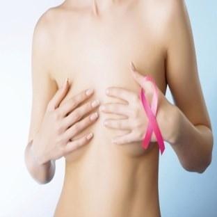 Kozmetik ürünler meme Kanserini etkilermi