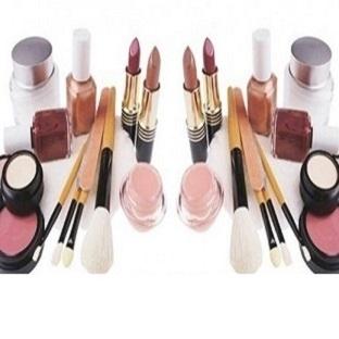 Kozmetik ürünlere karşı dikkatli olun