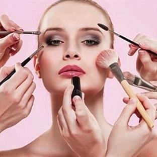 Kozmetiklerde yanlış ürüne dikkat!