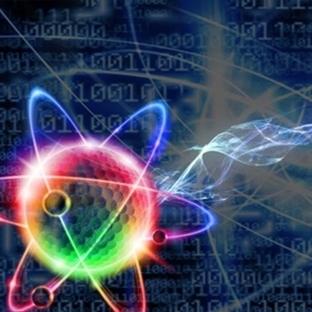 Kuantum ışınlanma teknolojisine bir adım daha