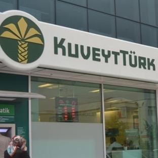Kuveyt Türk İPhone 5S Hediye Ediyor