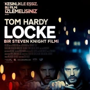 İlk Bakış: Locke
