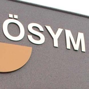 LYS Sonuçları Bugün Açıklandı: 28 Haziran 2014!