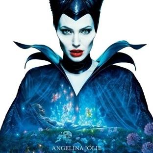 Maleficent: Bir 'Gerçek Aşk' Varmış Bir Yokmuş