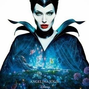 Maleficent / Malefiz