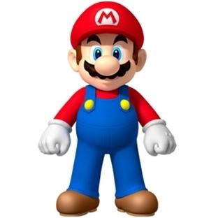 Mario Hakkında Bilmedikleriniz