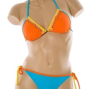 Mayo Ve Bikini Modelleri 2014