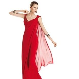 Mezuniyet Gecesi Elbise Modelleri