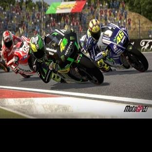 Moto GP, bu sefer çok iddialı!
