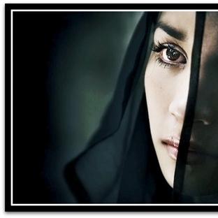 Müslüman Kadını Eleştiren Erkekler!