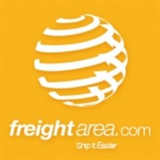 Nakliye İşlerinizi FreightArea'ya Bırakın
