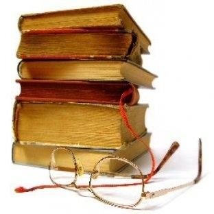 İngilizce Gramer Online Kaynaklar