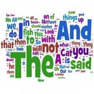 İngilizce öğrenmek için tüyolar ve ipuçları