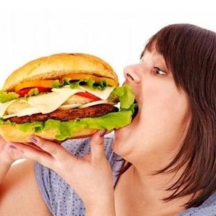 Obeziteyle Mücadelenin En İyi Silahları