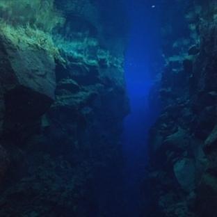 Okyanusların Üç Katında Su Rezervi Keşfedildi