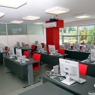 Oracle Türkiye Yaz Okulu Programları Başlıyor
