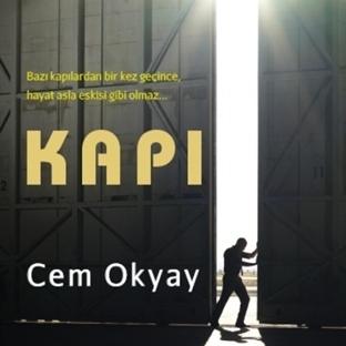 Özgürlüğü Beklerken Türkiye'ye İçeriden Bir Bakış