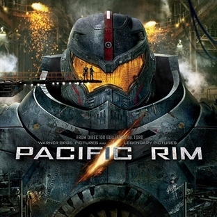 Pacific Rim 2, 2017 için hazırlanıyor