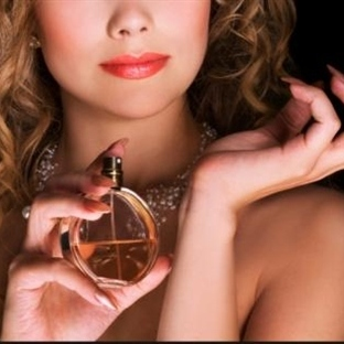 Parfüm seçimi ve sağlığımız