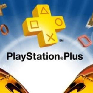 Playstation Plus Temmuz Ayı Ücretsiz Oyunları
