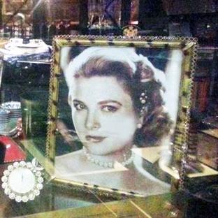 Prenses Grace Kelly'nin güzel ülkesi: Monako
