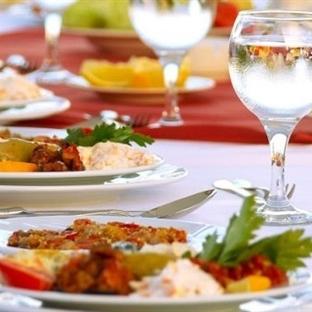 Ramazan'da Beslenme Nasıl Olmalı?