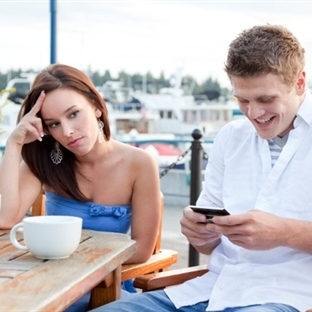 Riskli ilişki tipleri ve çözümleri!