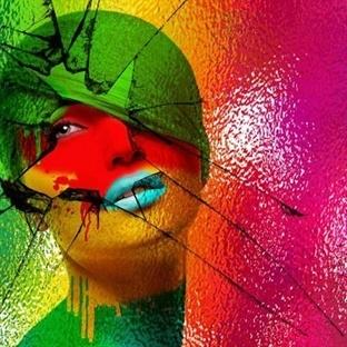Ruhumuzun Dili Renklerde Gizli