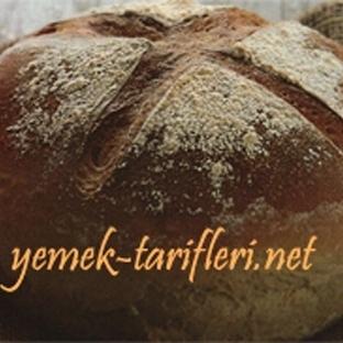Ruseymli Ekmek